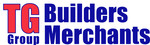 1041 TG Builders Merchants Ltd