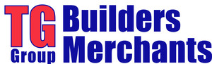 TG Builders Merchants Ltd