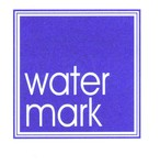 Watermark Plumbing Supplies (Yorkshire) Ltd