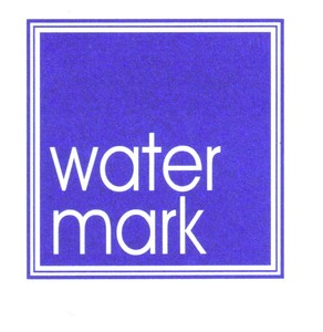 Watermark Plumbing Supplies (Yorkshire) Ltd