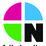 10 John Nicholls (Trading) Ltd