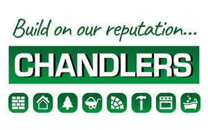 Chandlers Building Supplies Ltd