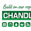 12 Chandlers Building Supplies Ltd