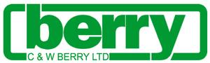 C & W Berry Ltd