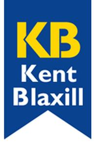 Kent Blaxill & Co Ltd