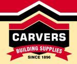 17 Carver (Wolverhampton) Ltd