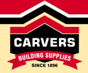Carver (Wolverhampton) Ltd