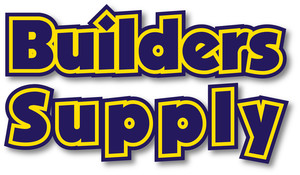 Builders Supply Store (Coventry) Ltd