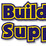 19 Builders Supply Store (Coventry) Ltd