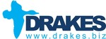 Drakes Plumbing Supplies Ltd