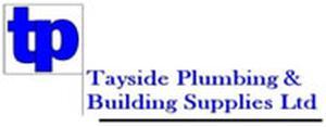 Tayside Plumbing & Building Supplies Ltd