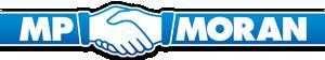 M P Moran & Sons Ltd