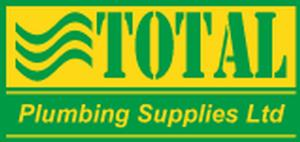 Total Plumbing Supplies Ltd