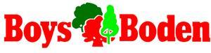 Boys & Boden Ltd