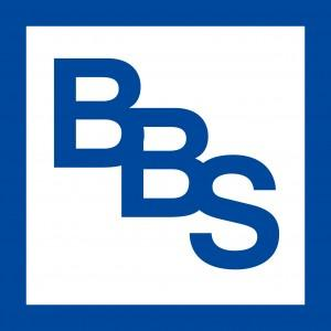 BBS Plumbing & Heating Supplies Ltd