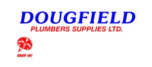 Dougfield Plumbers Supplies Ltd