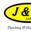 674 J & Bs Ltd