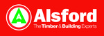 Alsford Timber Ltd