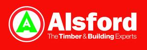 Alsford Timber Ltd