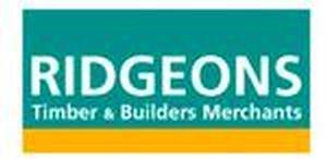Ridgeons Ltd