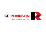 G E Robinson & Co Ltd