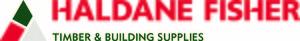 Haldane Fisher Ltd Isle of Man
