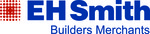 8 E H Smith (Builders Merchants) Ltd