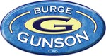 811 Burge and Gunson Ltd
