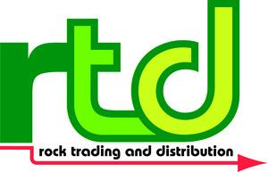 Rock Trading & Distribution (Part of RGB)