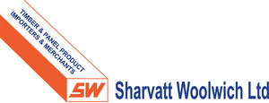Sharvatt Woolwich Ltd (part of Lawsons)