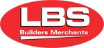 856 LBS Builders Merchants Ltd