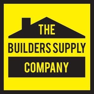 The Builders Supply Co. (Kendal) Ltd (Part of J T Atkinson Ltd)
