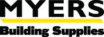 983 Myers Building Supplies