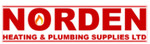 Norden Heating & Plumbing Supplies Ltd