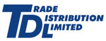 Trade Distribution Ltd