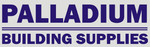 Palladium Ltd (ASSOC of Palladium Builders Merchants (Kingsbridge))