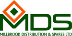 Millbrook Distribution & Spares Ltd (MDS)
