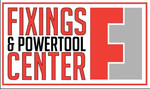 Fixings & Powertool Center Ltd (ASSOC of D W Nye)