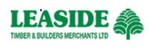 Leaside Timber & Builders Merchants Ltd