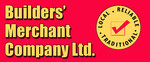 Builders' Merchant Company Ltd