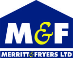 Merritt & Fryers Ltd