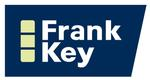 Frank Key Group