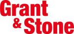 Grant & Stone Ltd