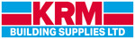 K R M Building Supplies Ltd