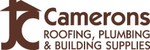 John Cameron (P & B M) Ltd