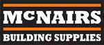 McNair D (Builders Merchants) Ltd t/a McNair Building Supplies