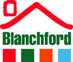 Blanchford & Co Ltd