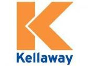 Kellaway Building Supplies Fishponds Bristol