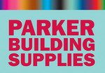 Parker Building Supplies Ltd