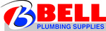 Bell Plumbing Supplies Ltd